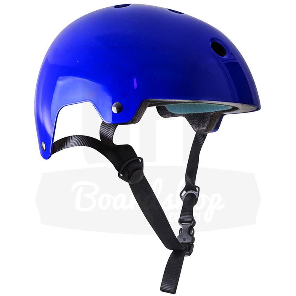 capacete-kronik-azul