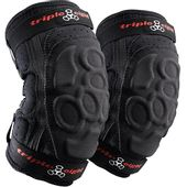Cotoveleira-Triple-Eight-ExoSkin-Elbow-Pad