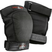 Joelheira-Triple-Eight-D-Tec-Knee-Pad