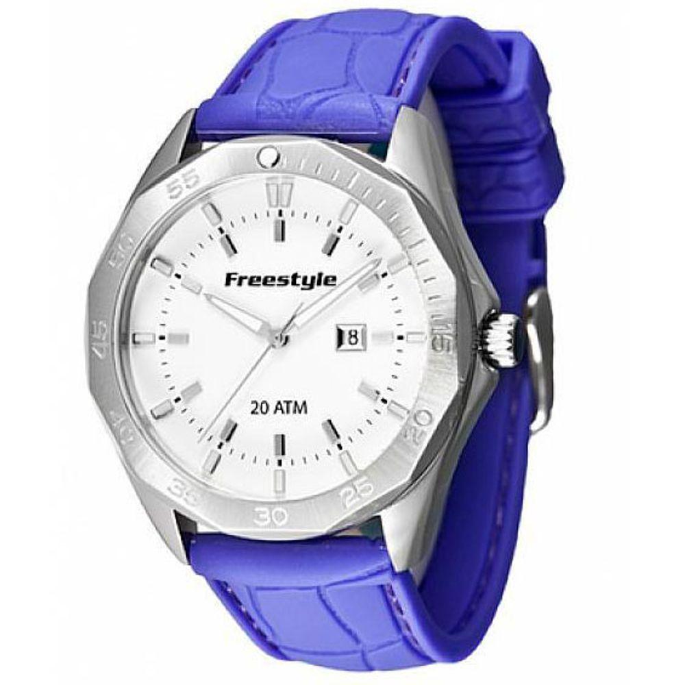 Relogio-Freestyle-Avalon-Purple-101802