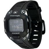 Relogio-Freestyle-Tide-3-0-Black-FS80985