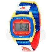 Relogio-Freestyle-Shark-Leash-Yellow-Blue-102243-01