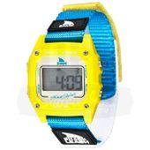 Relogio-Freestyle-Shark-Leash-Yellow-Cyan-102242-01