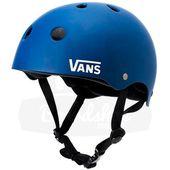 Capacete-Protec-Vans-Azul