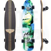 Longboard-Gravity-Carve-Island-Glass-39-Setup-02