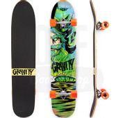 Longboard-Gravity-Guto-Lamera-44-Setup-02