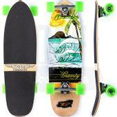 Skate-Cruiser-Gravity-Mini-Double-Barrel-29-Setup-02