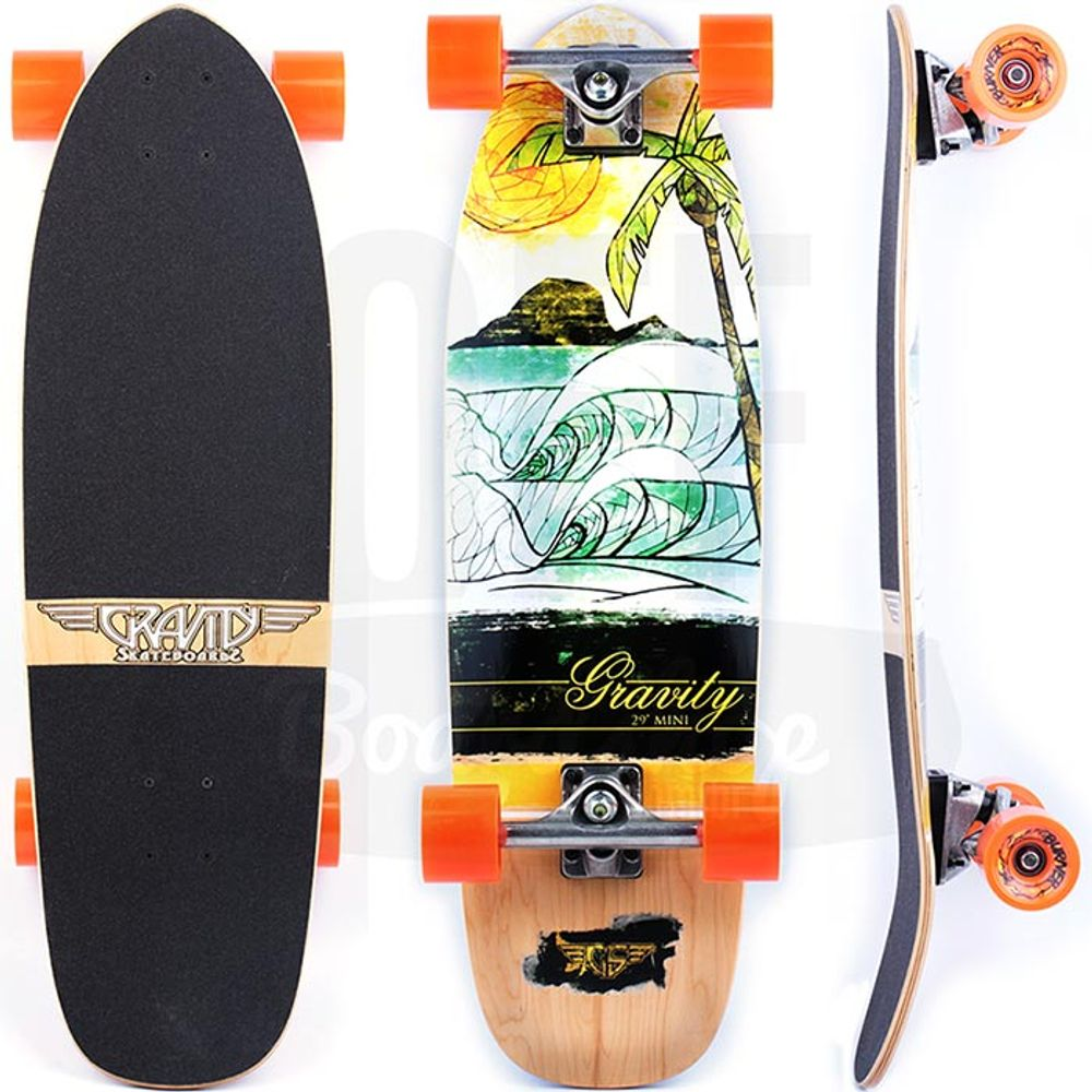 Skate-Cruiser-Gravity-Mini-Double-Barrel-29-Setup-03