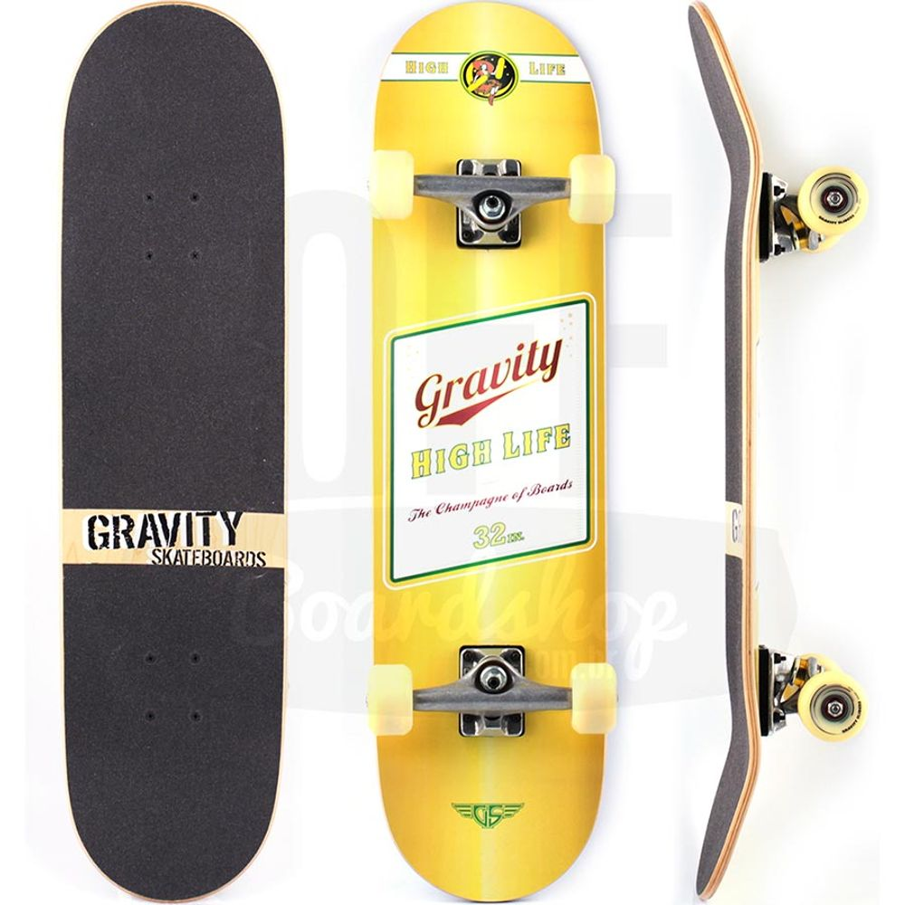 Skate-Gravity-Pool-Model-High-Life-32-PD01