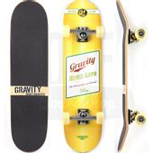 Skate-Gravity-Pool-Model-High-Life-32-PD01