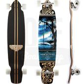 Longboard-Gravity-Drop-Kick-Arbol-y-Mar-43