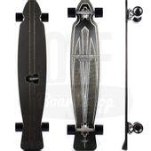 Longboard-Gravity-Mini-Carve-Mini-Magic-42