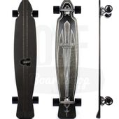 Longboard-Gravity-Mini-Carve-Mini-Magic-42