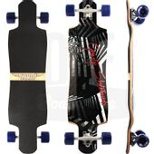 Longboard-Gravity-Twin-Kick-Gotham-38-01