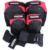 Kit-de-Protecao-Tracker-Adulto-confort-01