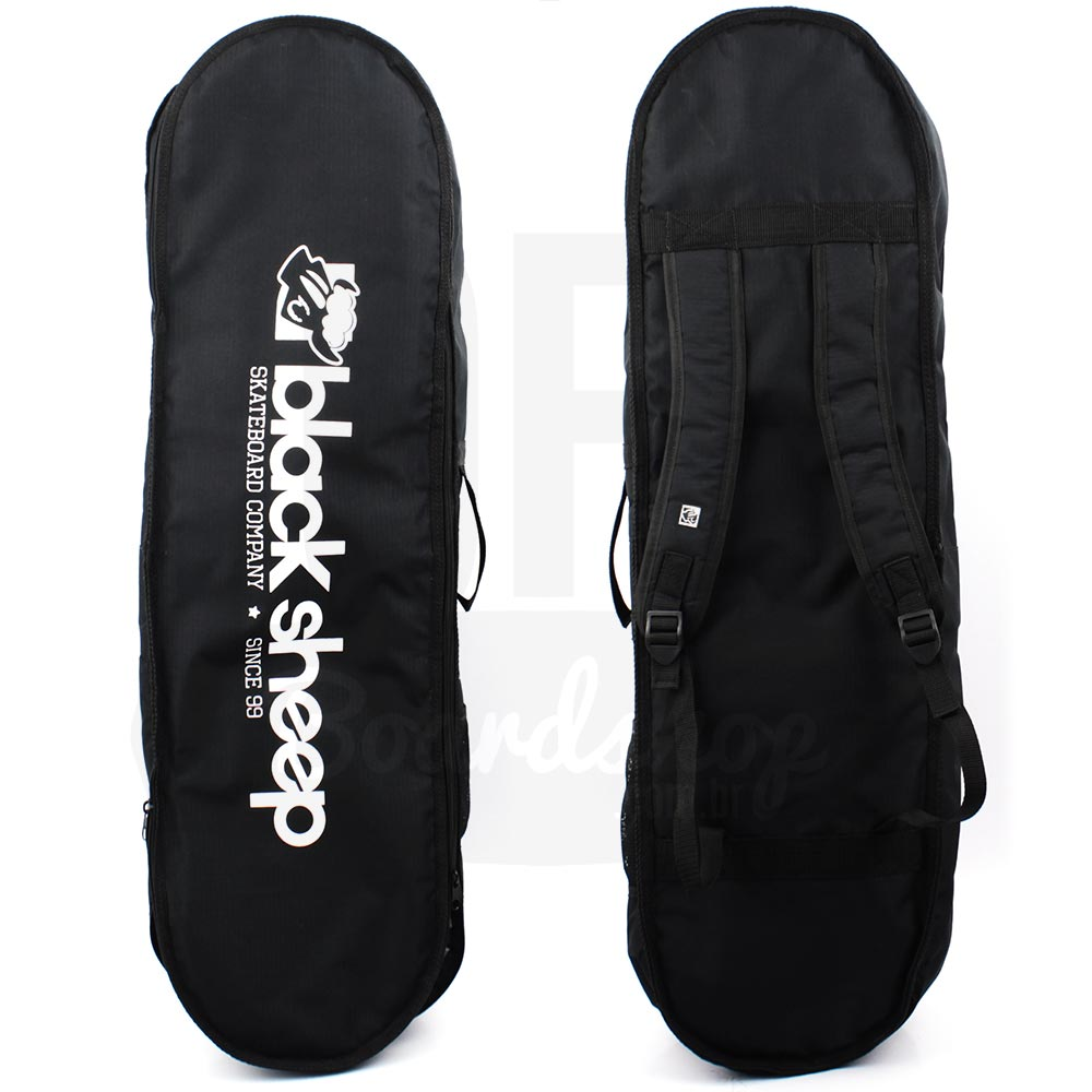 Skate-Bag-Black-Sheep-Semi-Long-V2-2016