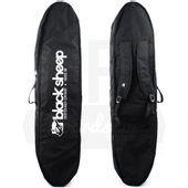 Skate-Bag-Black-Sheep-Long-V2-2016