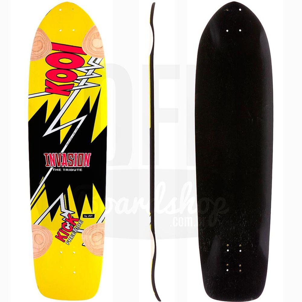 Shape-jet-kool-kick-3d-37
