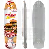 Shape-jet-kool-kick-invasion-burger-37