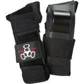 Protetor-de-Pulso-Triple-Eight-Wristsaver