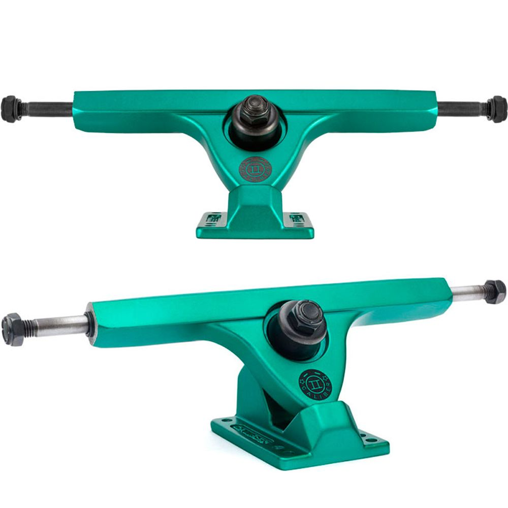 Truck-Caliber-II-Fifty-184mm-50-graus-Verde-Midnight-01