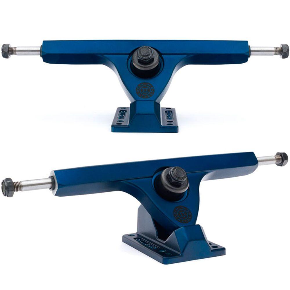 Truck-Caliber-II-Fifty-184mm-50-graus-Azul-Midnight-01