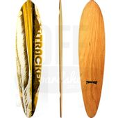 Shape-Tracker-Pintail-Perfect-Waves-40-01
