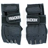 Luva-Tracker-Wrist-Guard-Downhill-01
