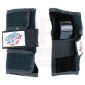Protetor-de-Pulso-Tracker-Wristguard-Pro-Street-01