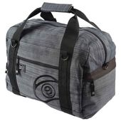 Bag-Sector-9-The-Field-Duffle-Gray-01.jpg