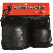 Kit-de-Protecao-Triple-Eight-Street-Protective-01.jpg