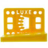Pad-Luxe-1-2-angulado-amarelo-01.jpg
