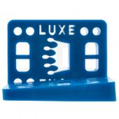 Pad-Luxe-1-2-angulado-azul-01.jpg