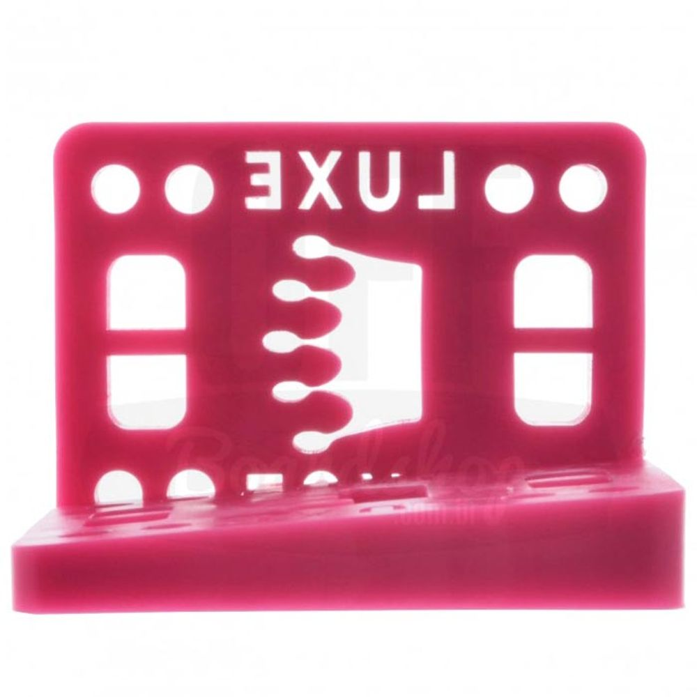 Pad-Luxe-1-2-angulado-pink-01.jpg