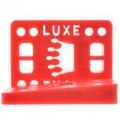 Pad-Luxe-1-2-angulado-vermelho-01.jpg