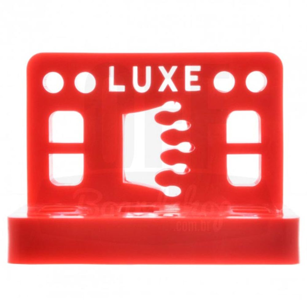Pad-Luxe-1-2-vermelho-01.jpg