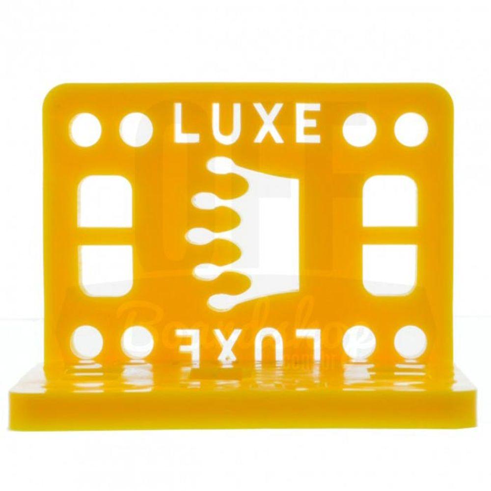 Pad-Luxe-1-4-amarelo-01.jpg