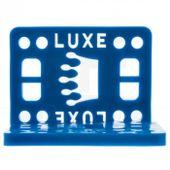 Pad-Luxe-1-4-azul-01.jpg