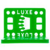 Pad-Luxe-1-4-verde-01.jpg