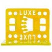 Pad-Luxe-1-8-amarelo-01.jpg