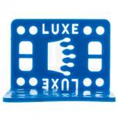 Pad-Luxe-1-8-azul-01.jpg