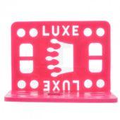 Pad-Luxe-1-8-pink-01.jpg