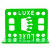 Pad-Luxe-1-8-verde-01.jpg