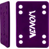 Pad-Venom-1-8-roxo-01.jpg