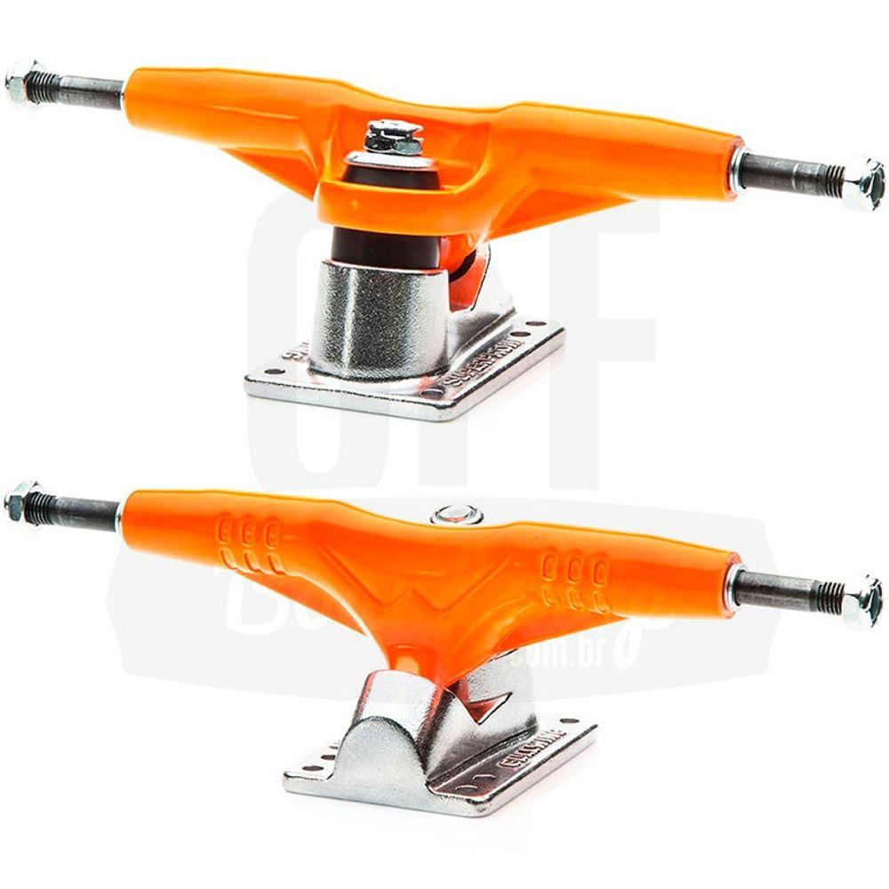 Truck-Gullwing-Pro-III-9-Orange-01.jpg