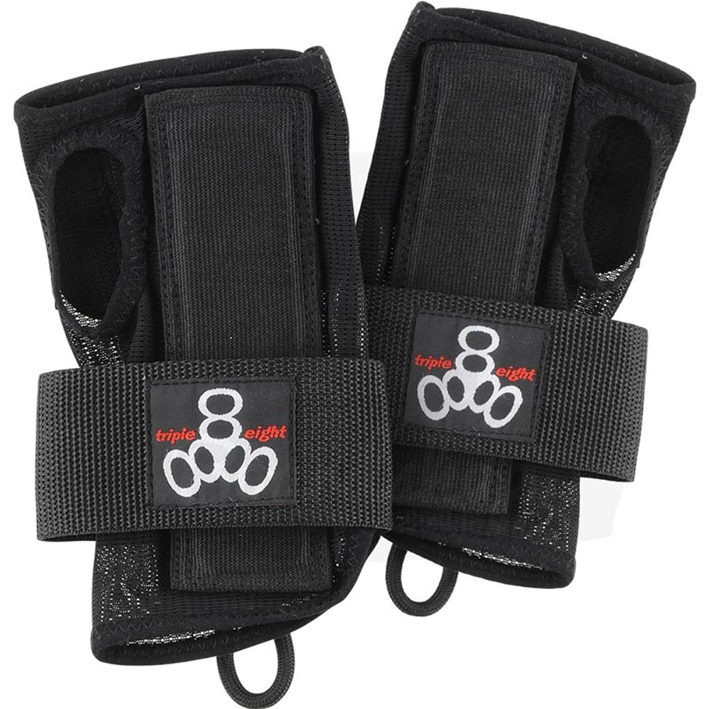 Protetor-de-Pulso-Triple-Eight-Wristsaver-Slide-On-01