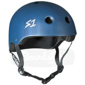 Capacete-S-One-Lifer-Navy-Matte