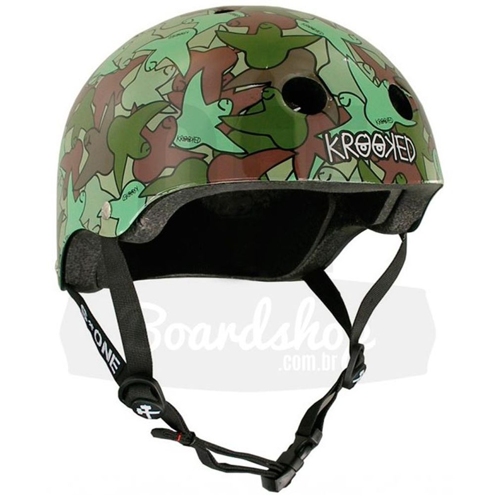 Capacete-S-One-Krooked-Camo