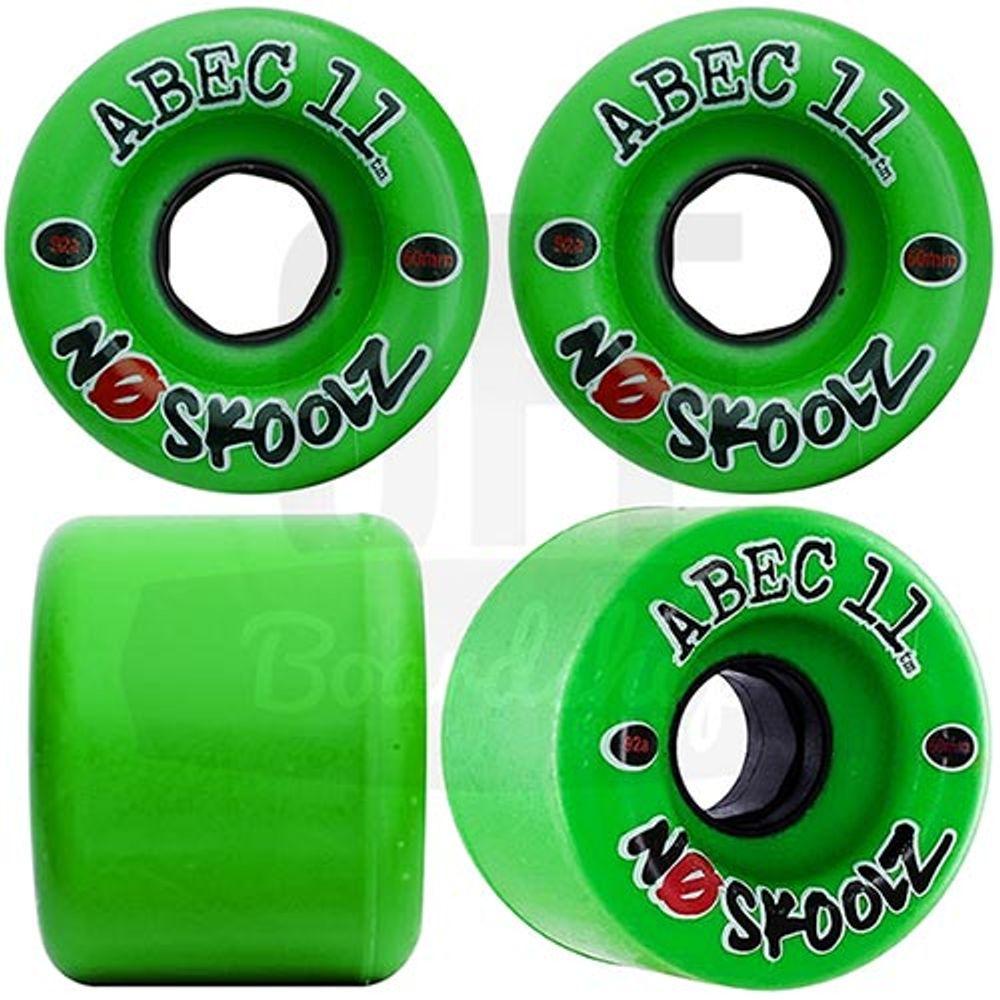 roda-abec11-no-skoolz-60mm-92A-01