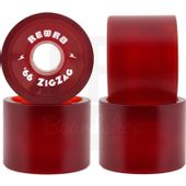 roda-abec11-retro-zigzag-66mm-78A-01